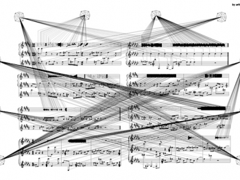 http://arthurhenryfork.org/files/gimgs/th-33_partitura1.jpg