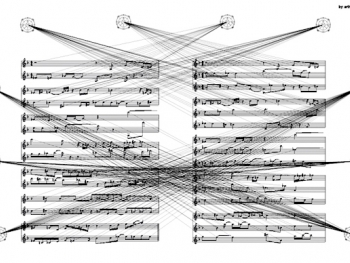 http://arthurhenryfork.org/files/gimgs/th-33_partitura2.jpg