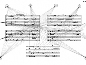 http://arthurhenryfork.org/files/gimgs/th-33_partitura3.jpg