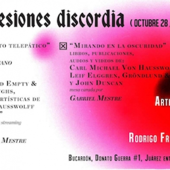 http://arthurhenryfork.org/files/gimgs/th-7_7_flyer-discordia4.jpg