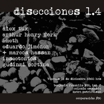 http://arthurhenryfork.org/files/gimgs/th-7_7_flyer-disecciones1-4.jpg
