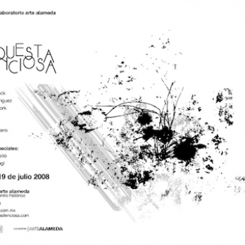 http://arthurhenryfork.org/files/gimgs/th-7_7_flyer-orquesta-laa-0708-copy.jpg