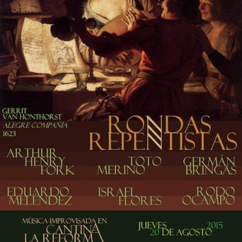 http://arthurhenryfork.org/files/gimgs/th-7_7_flyer-rondas.jpg