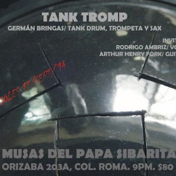 http://arthurhenryfork.org/files/gimgs/th-7_7_flyer-tanktromp.jpg