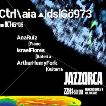 http://arthurhenryfork.org/files/gimgs/th-7_7_jazzorca-oct2015.jpg